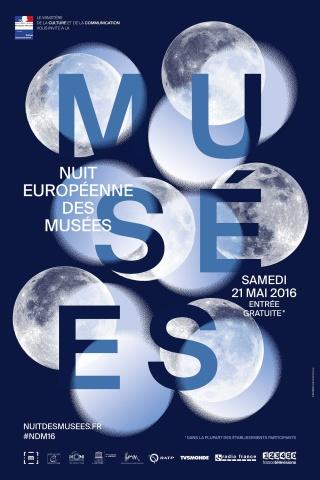21 mai 2016 - Nuit Européenne des Musées Ndm_4010