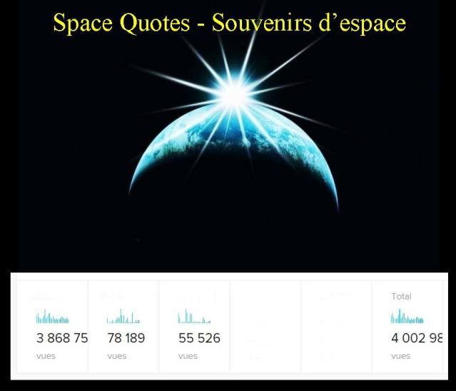 Space Quotes - Souvenirs d'espace - Page 4 Space_12