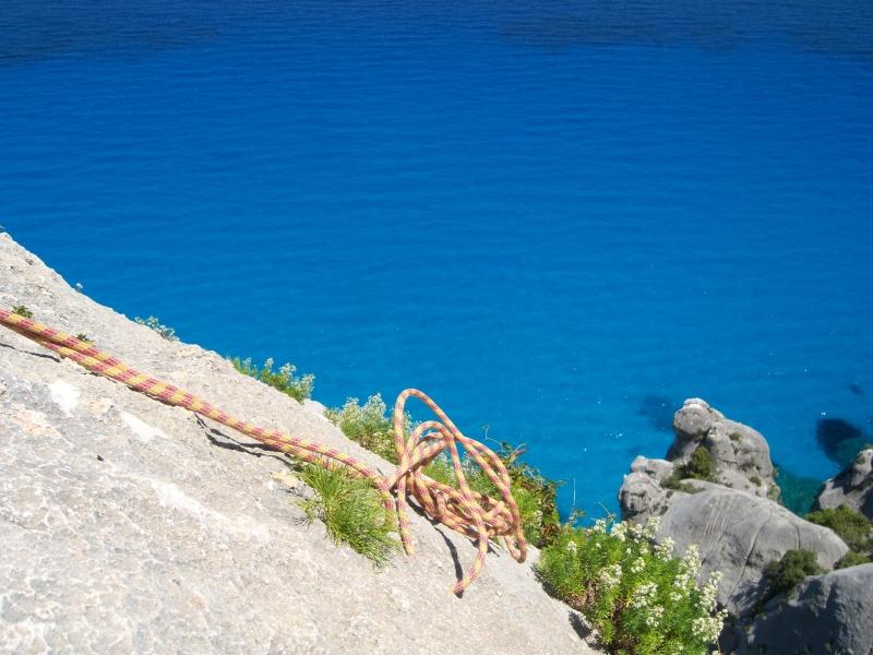 Dove arrampicare e altro...nelle quattro stagioni! - Pagina 6 100_2410