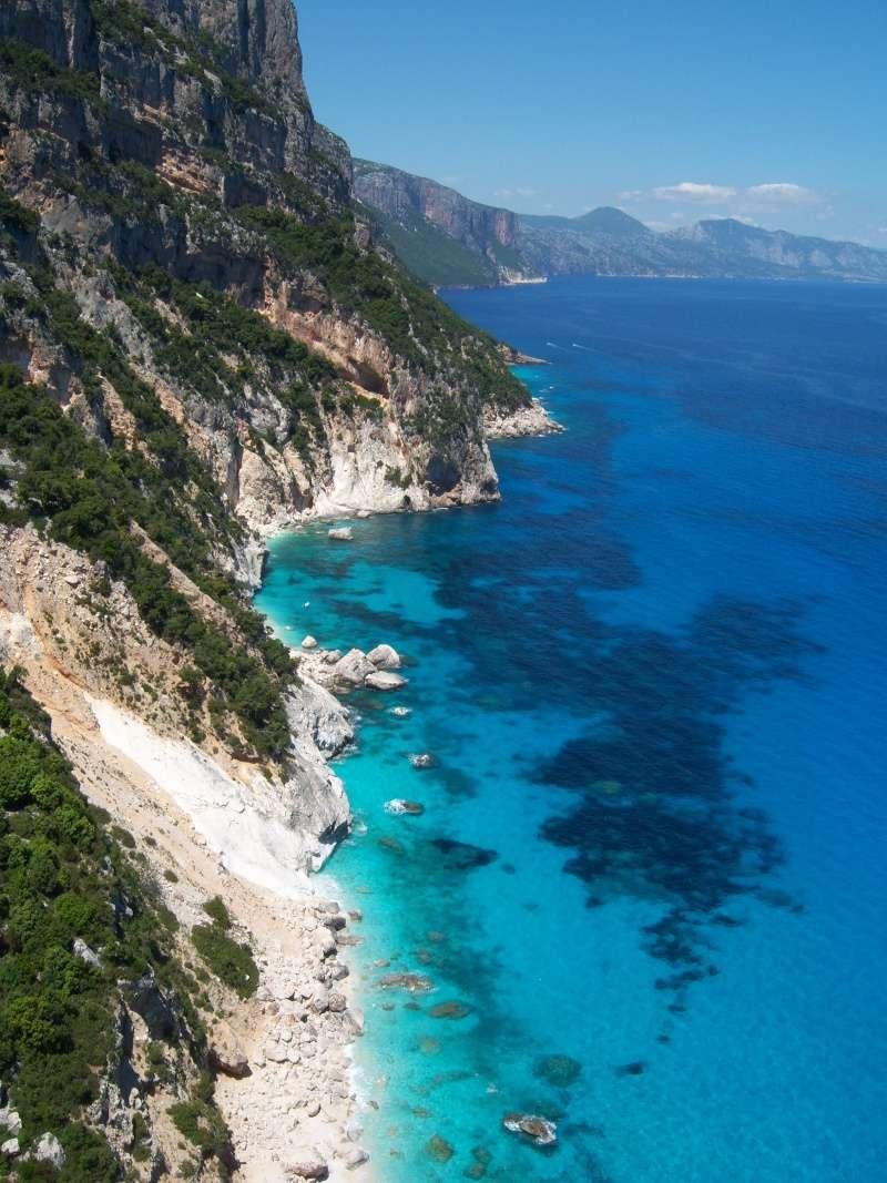 Vacanza primaverile in Sardegna 100_2412