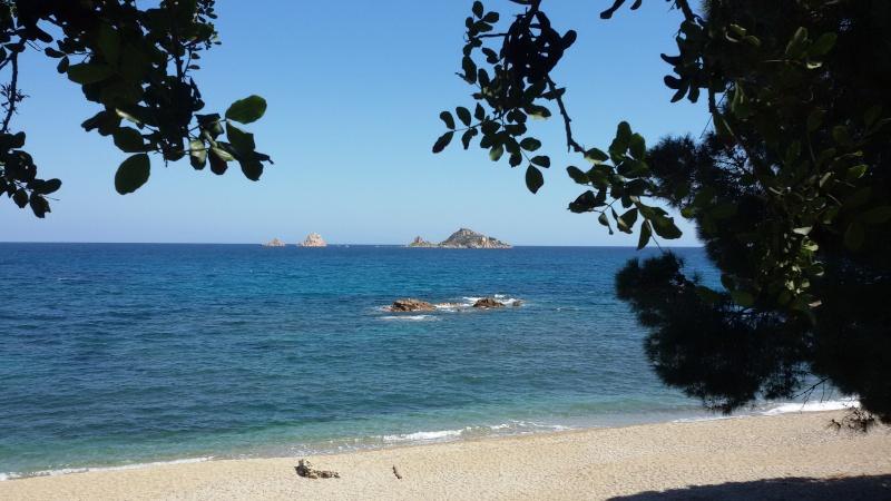 Vacanza primaverile in Sardegna 20160485