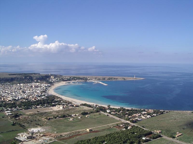 Vacanza primaverile in Sardegna Imgp1110