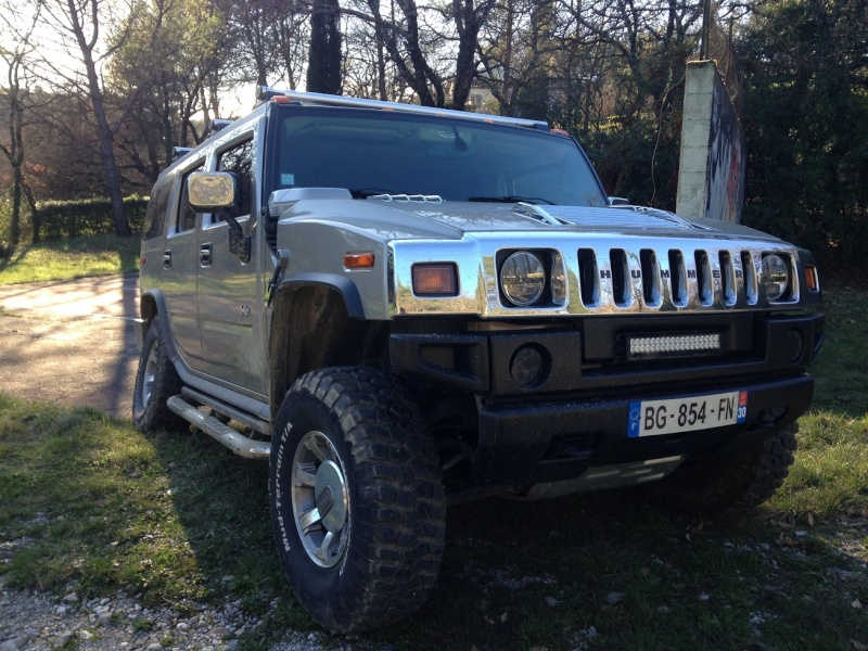 """H2 2005 Les Experts : Le """" Horatio Caine hummer """" - Page 7 Img_1814"""
