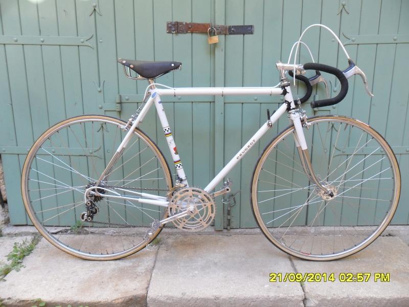 Peugeot PX10, années 60 (?) Sam_5310
