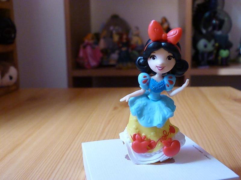 Figurines Little Kingdom (Hasbro) - Page 5 P1480110