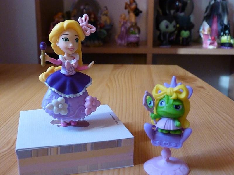 Figurines Little Kingdom (Hasbro) - Page 5 P1480111