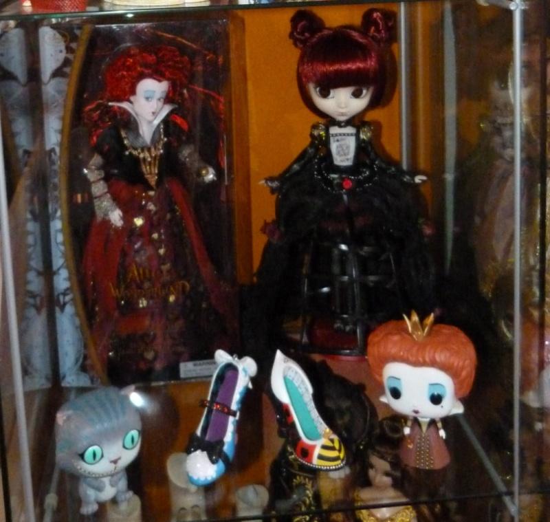 Alice de l'autre côté du Miroir - Page 16 P1480518