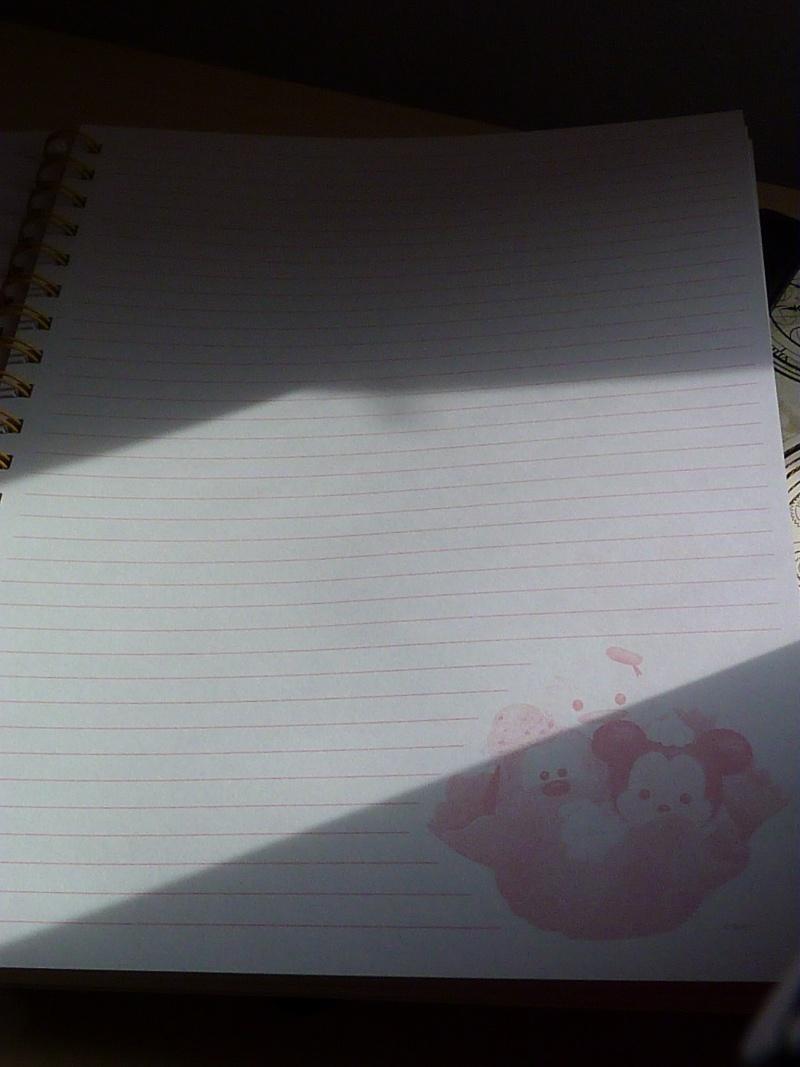Tsum Tsum - Page 6 P1480819