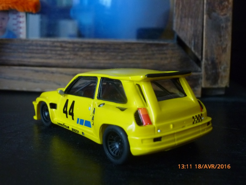 oh la belle jaune P1020930