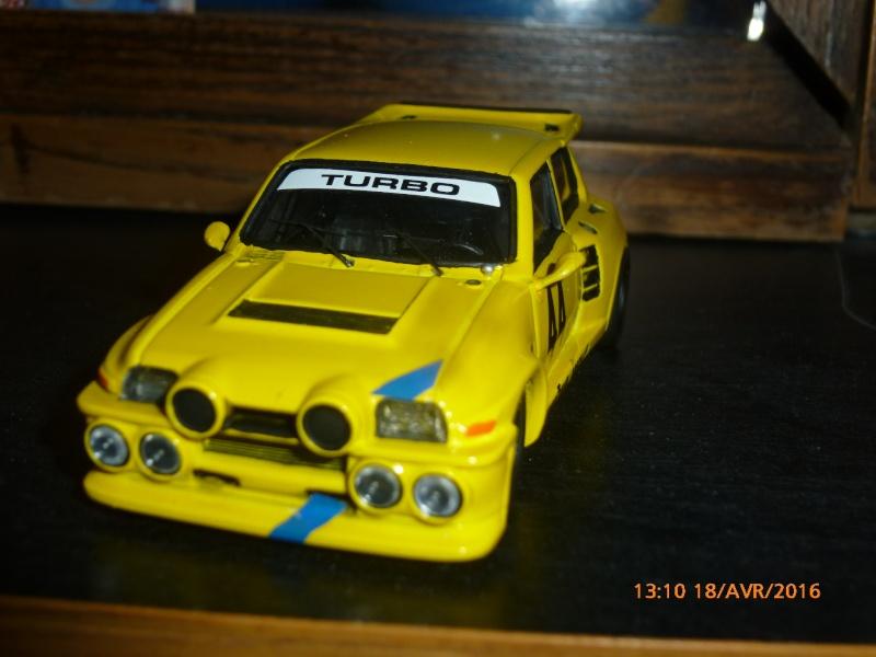 oh la belle jaune P1020931