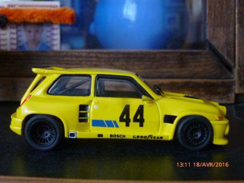 oh la belle jaune P1020932