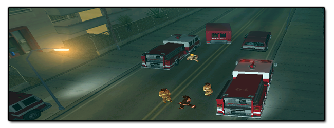 | Los Santos Fire Department | - Page 12 S1210