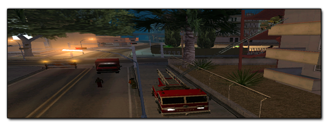 | Los Santos Fire Department | - Page 12 S212