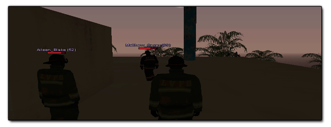 | Los Santos Fire Department | - Page 12 S514