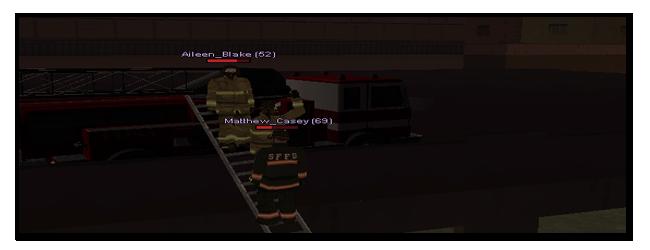   Los Santos Fire Department   - Page 12 S814