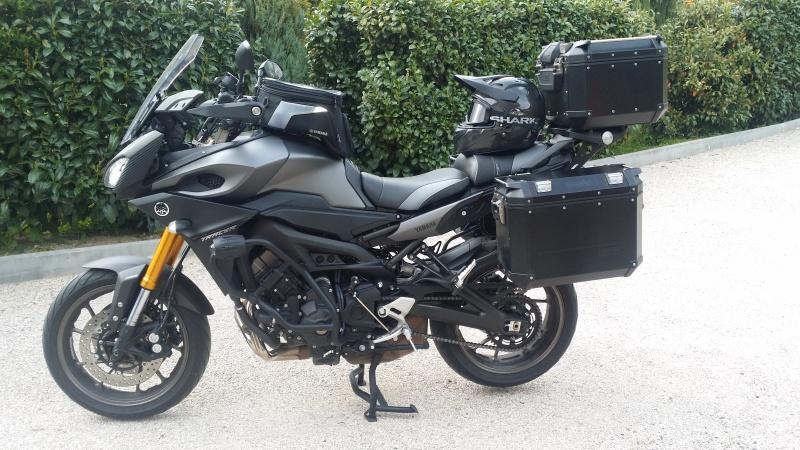 MT09 tracer Gendarmerie 20160511