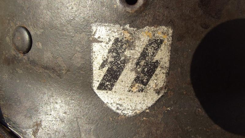 M42 SS runes inversés  Dscf1325