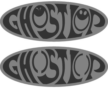 [WIP] Stunfest : Trophée tournoi des 20 ans Ghostlop Mod10