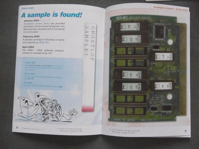 [WIP] GHOSTLOP - Page 11 P1000615