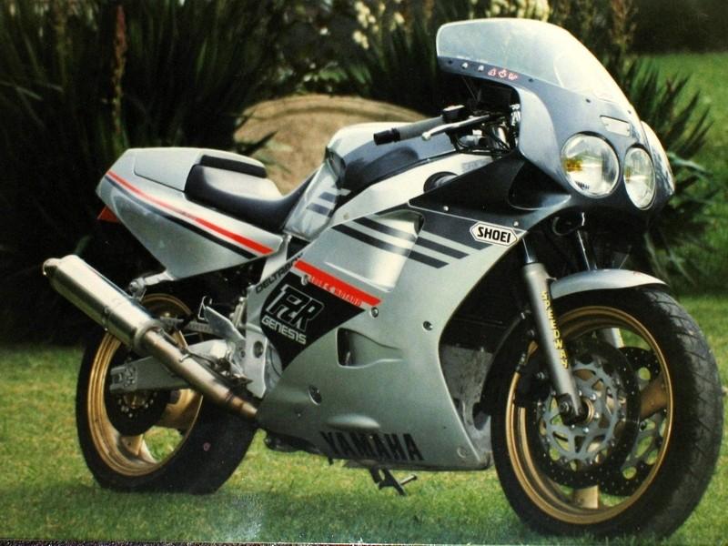 Yamaha FZR - Page 2 Tofs_010