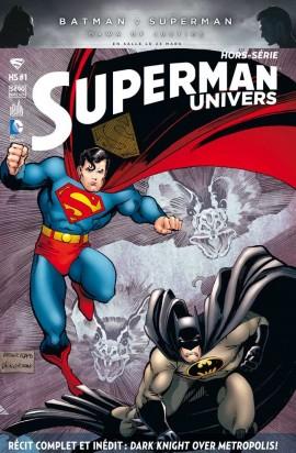 Superman Univers HS 1 mars 2016 Superm13