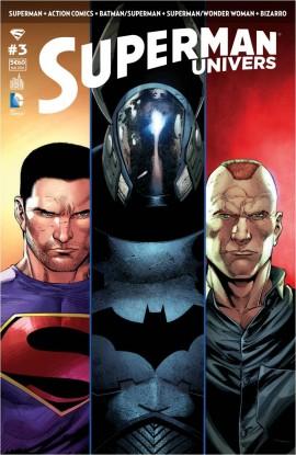 Superman Univers 3 mai 2016 Superm14