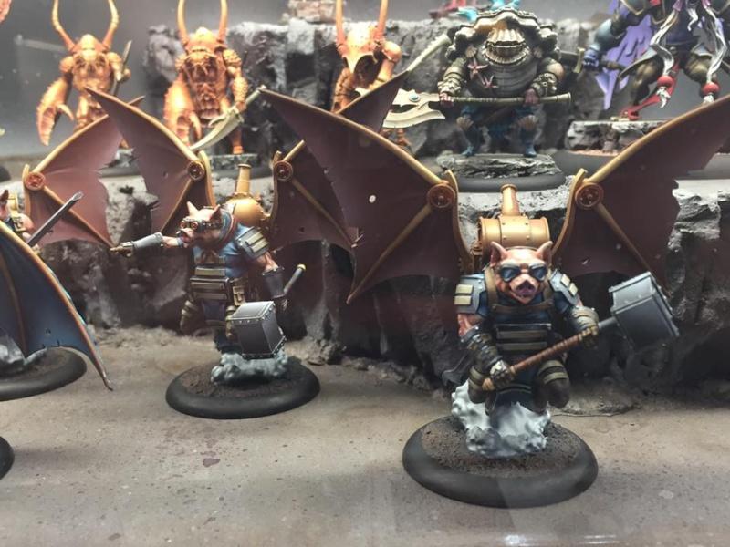 Wrath of kings 12049310