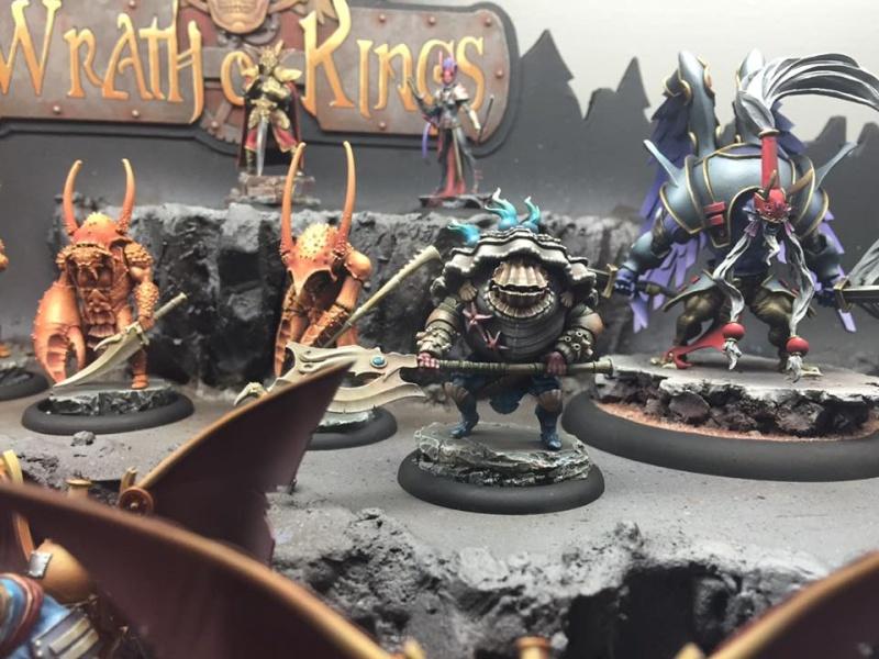 Wrath of kings 12321511