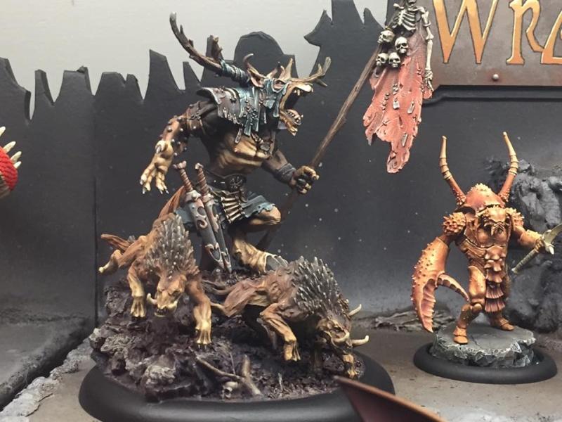 Wrath of kings 12472411