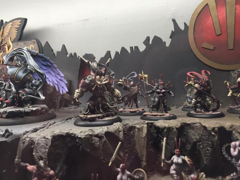 Wrath of kings 12923111