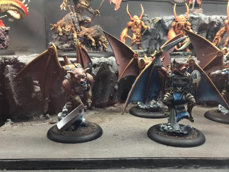 Wrath of kings 12933110