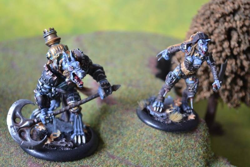 Armées Wrath of Kings 8364_110