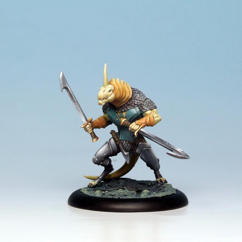 Wrath of kings Gladle10