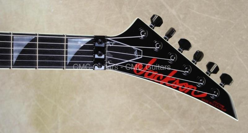 Baphomet Soloist ™ SL2H Img_5010