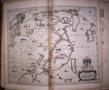 Những tấm bản đồ chứng minh Hoàng Sa, Trường Sa thuộc về Việt Nam 25238910