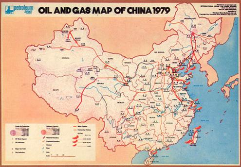 Những tấm bản đồ chứng minh Hoàng Sa, Trường Sa thuộc về Việt Nam 32094010