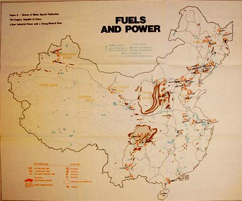 Những tấm bản đồ chứng minh Hoàng Sa, Trường Sa thuộc về Việt Nam 33076710