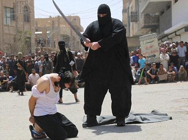 """IS: """"Nhà nước Hồi giáo"""" tự xưng - Page 7 34d2c810"""