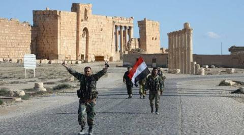 Tình hình Syria cập nhật - Page 4 Bnga-t10