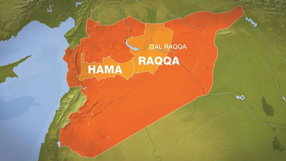 Tình hình Syria cập nhật - Page 4 C3b81810