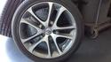 Rifare Cerchi Atreus Volvo c30 Img_2011