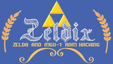 Zeldix