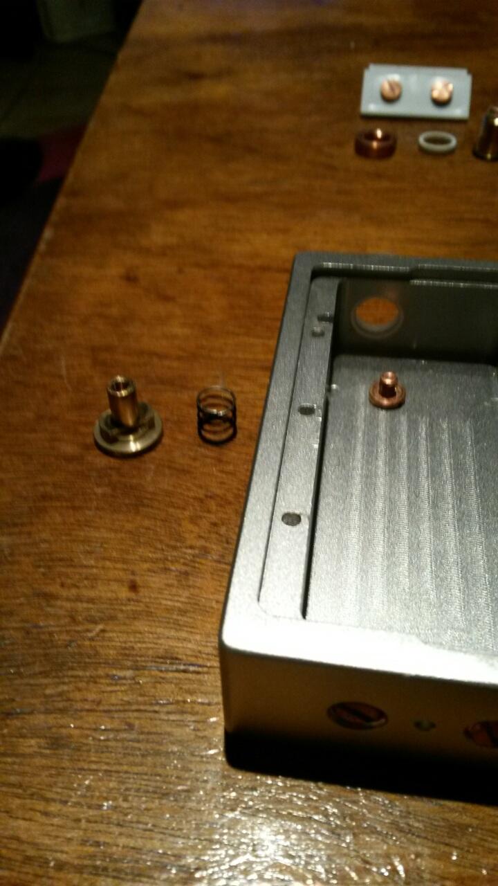 Probleme Cherry Bomber  B9038a10