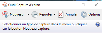 Comment faire un Screen Captur15