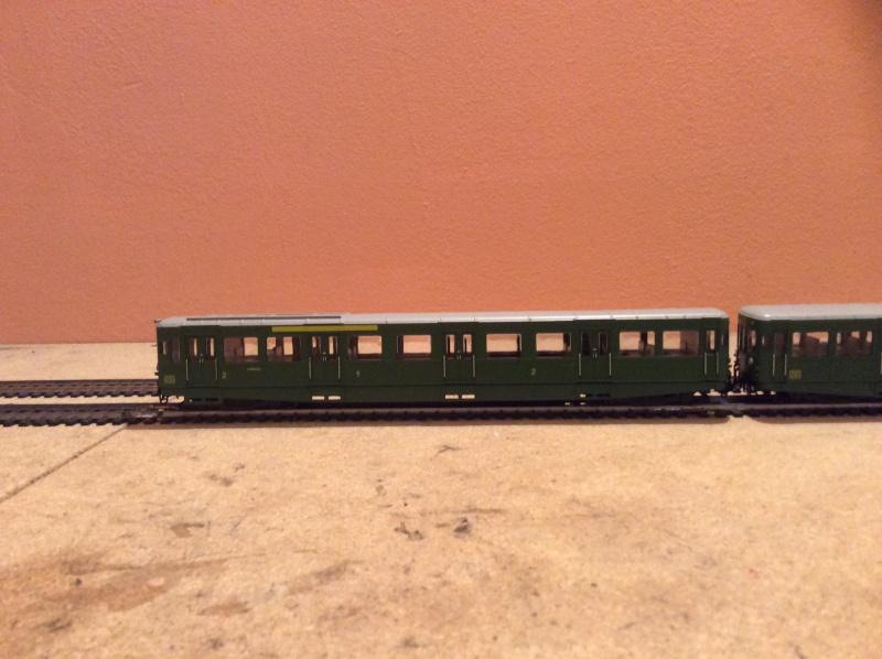 N°14 La Z 3600 SNCF Image18