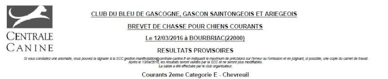 Les bbg en brevets saison 2015/2016 Chevre14