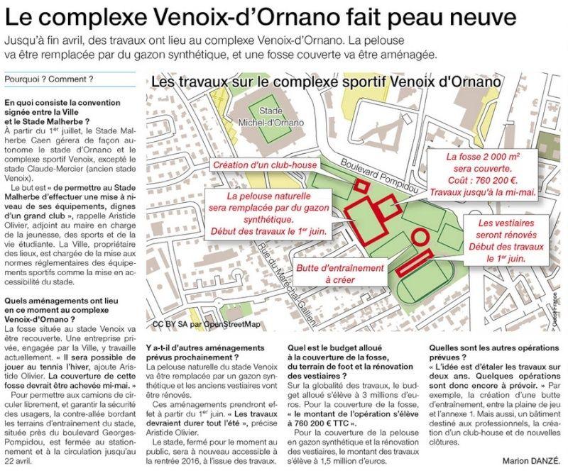 Le stade Michel d'Ornano - Page 6 31007710