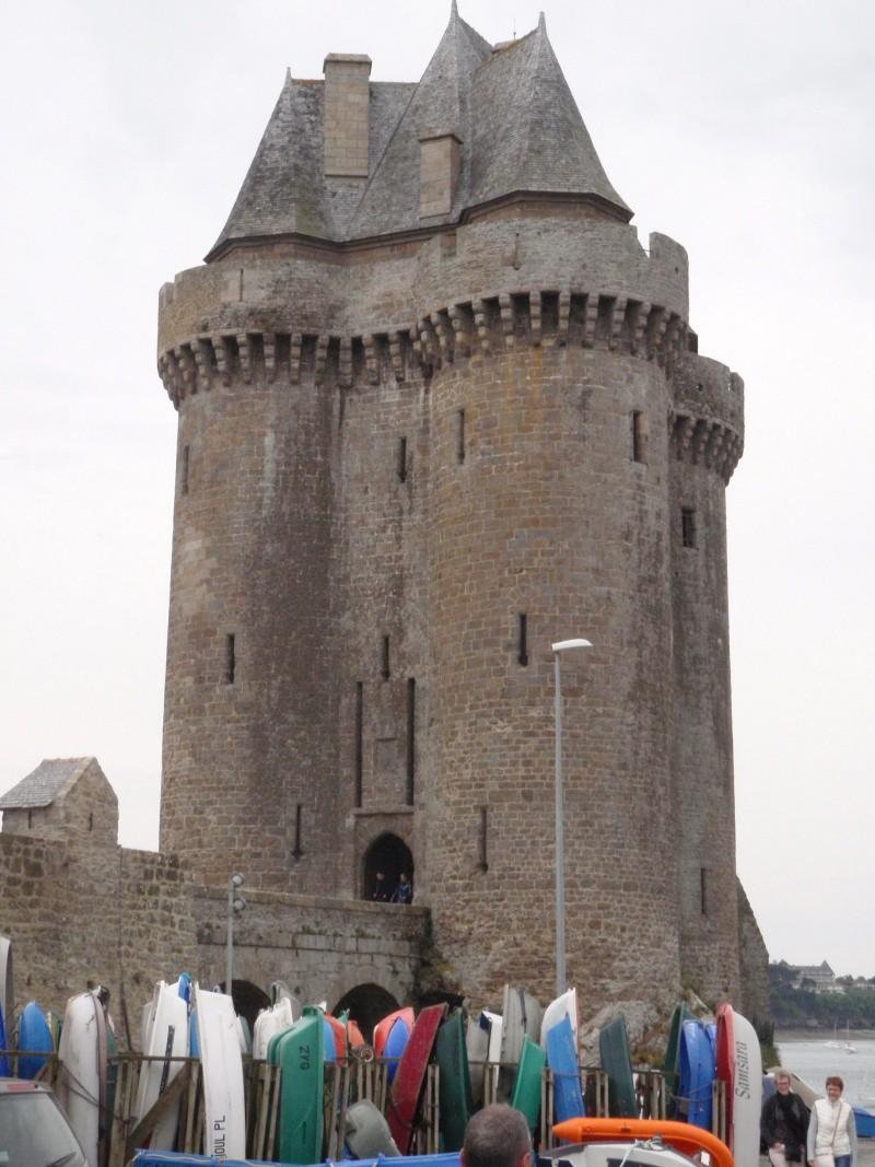 Balade à St Malo et Cancale P5211910
