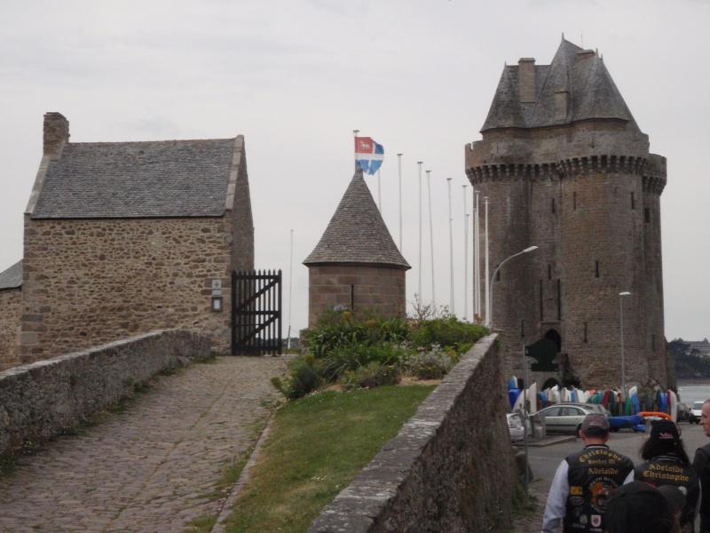 Balade à St Malo et Cancale P5211913