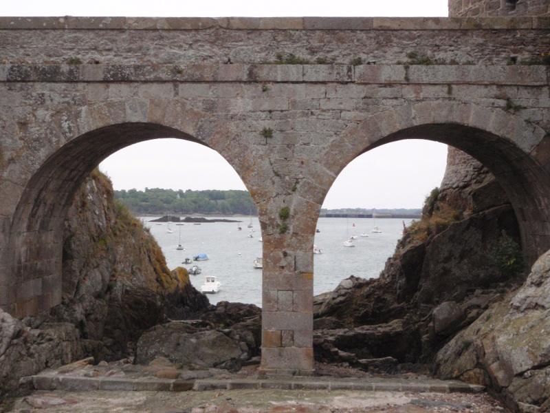 Balade à St Malo et Cancale P5211915